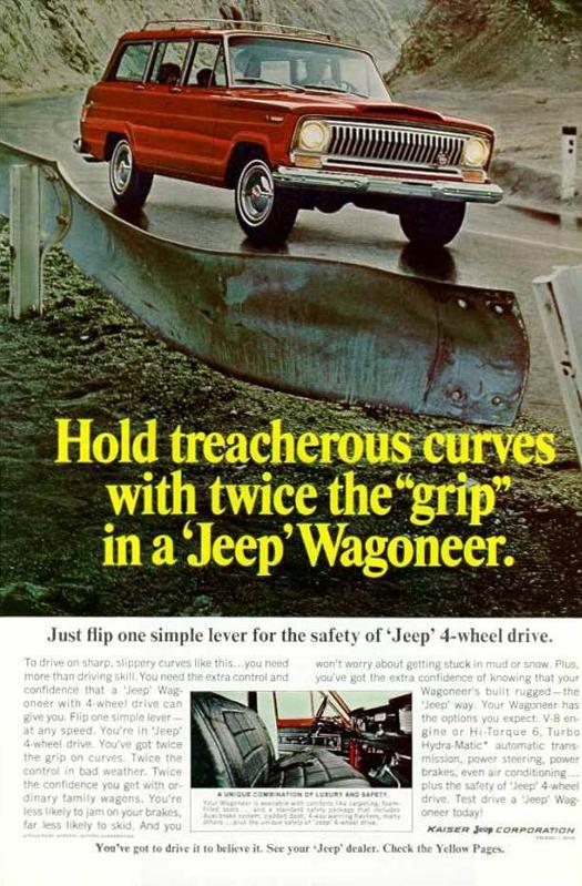 1967-jeep-ad-02