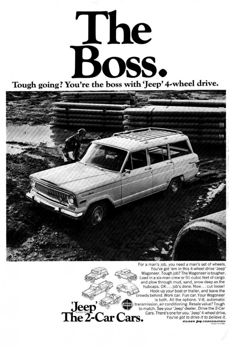 1969-jeep-ad-05