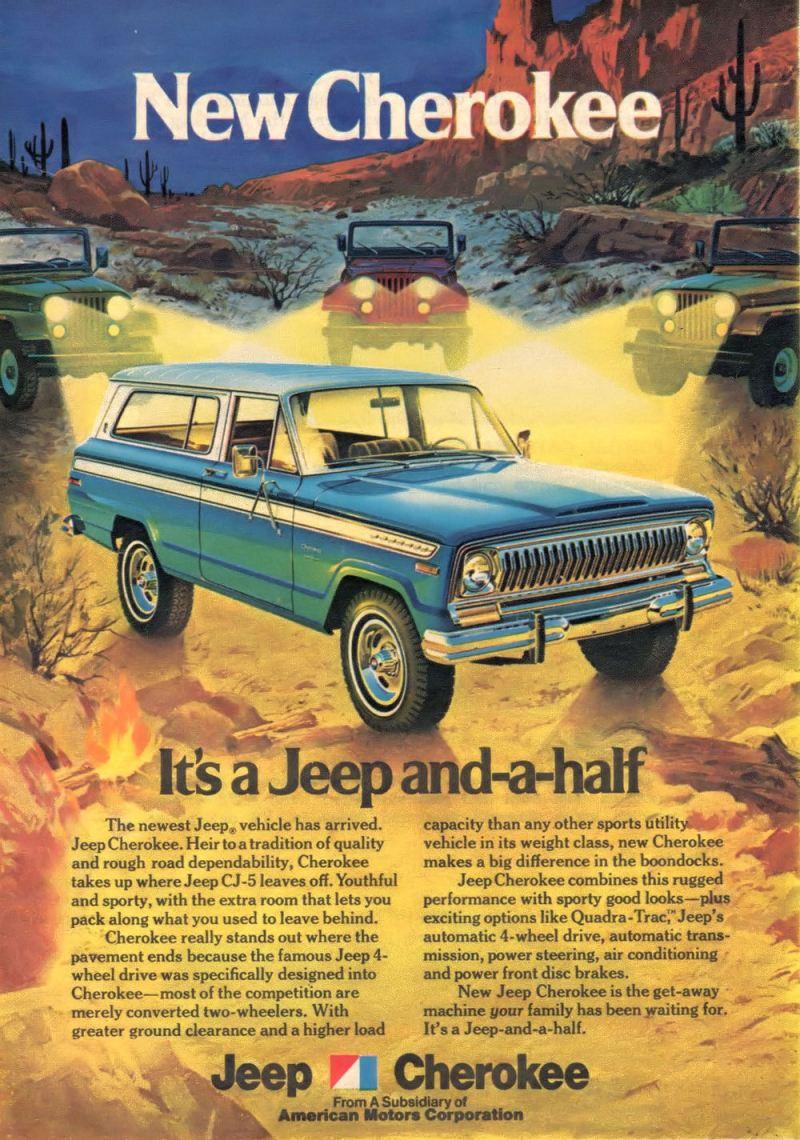 1974-jeep-ad-01