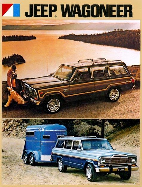 1982-jeep-ad-01