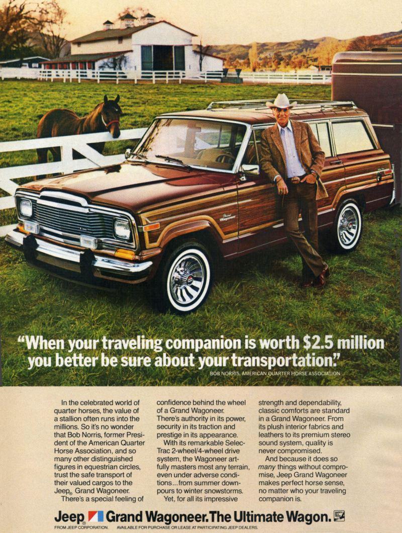 1983-jeep-ad-01