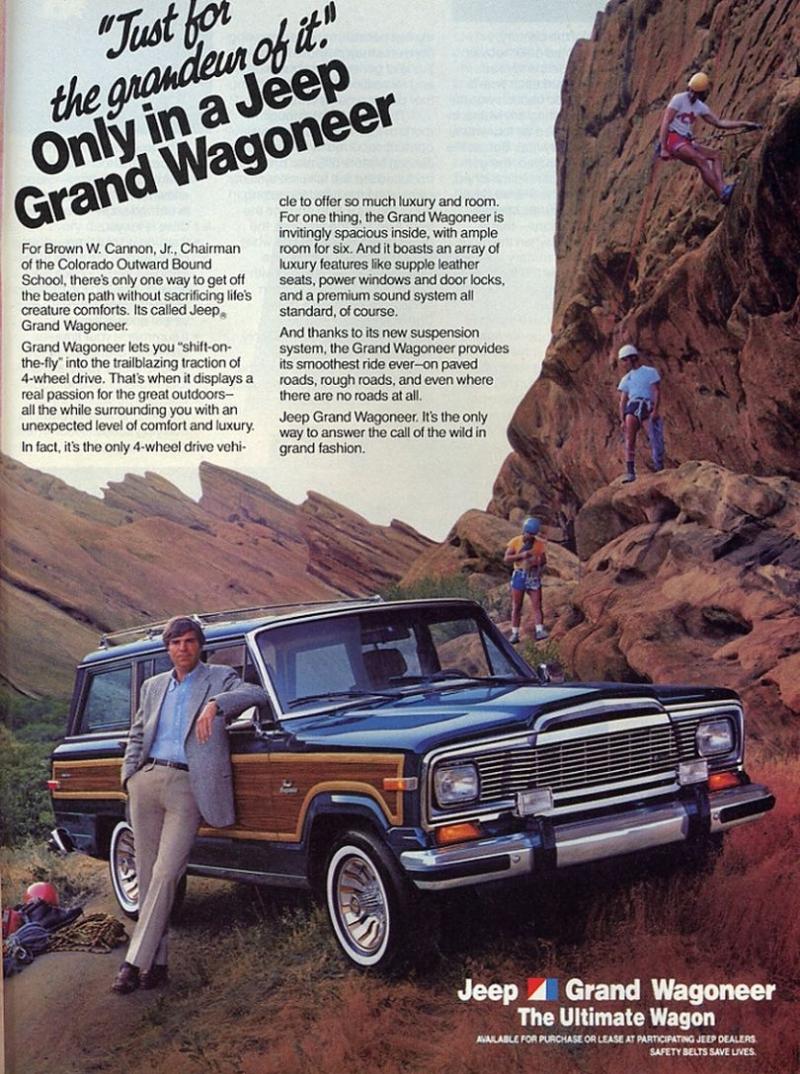 1985-jeep-ad-0a