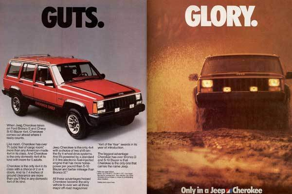 1986-cherokee-chief-ad