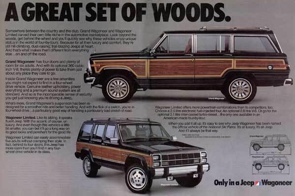 1986-wagoneer-ad