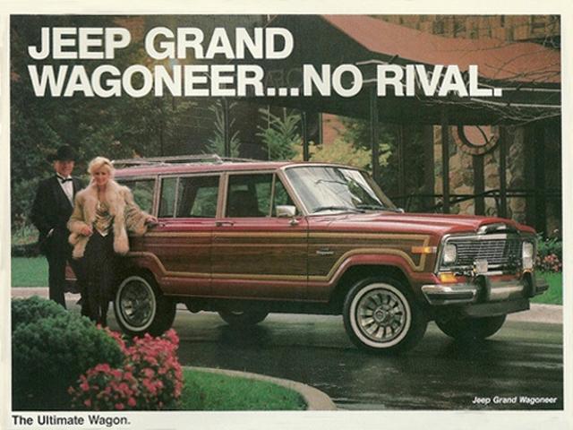 19xx-wagoneer-ad