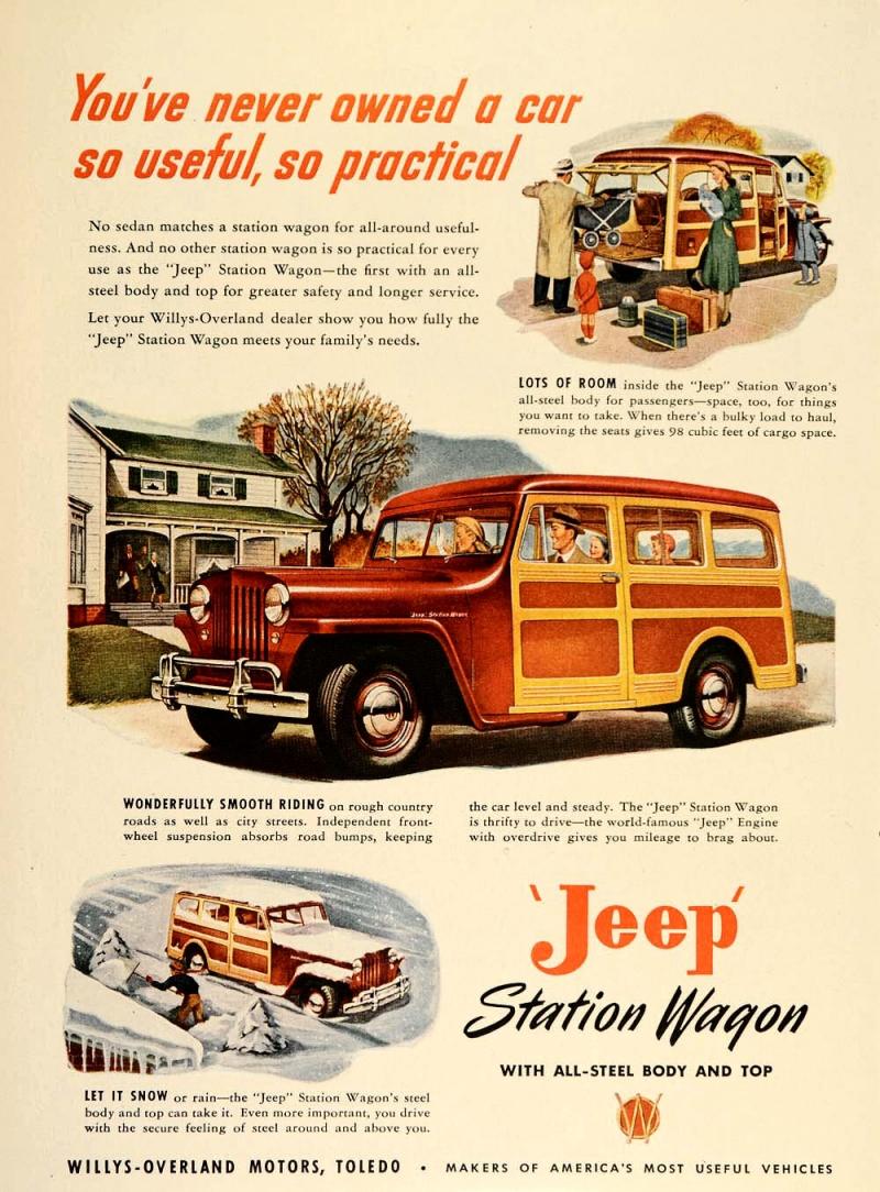 1947-jeep-ad-01