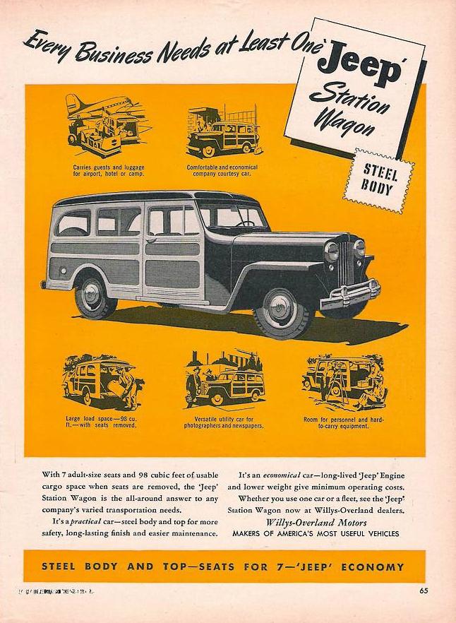 1947-jeep-ad-03