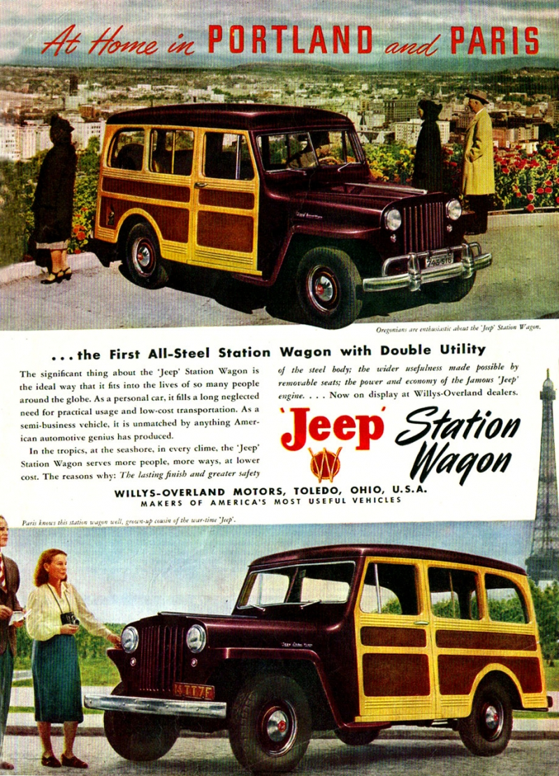 1949-jeep-ad-02
