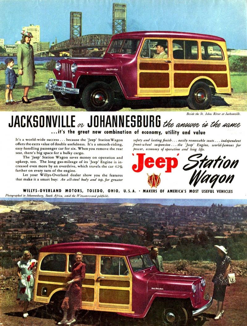 1949-jeep-ad-04