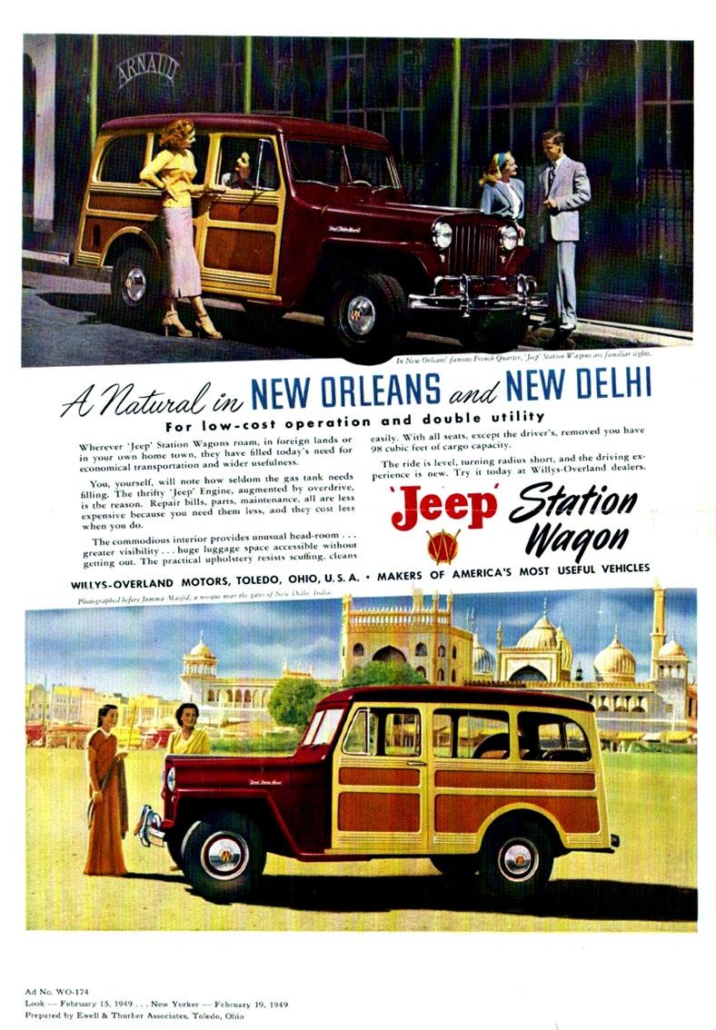 1949-jeep-ad-08