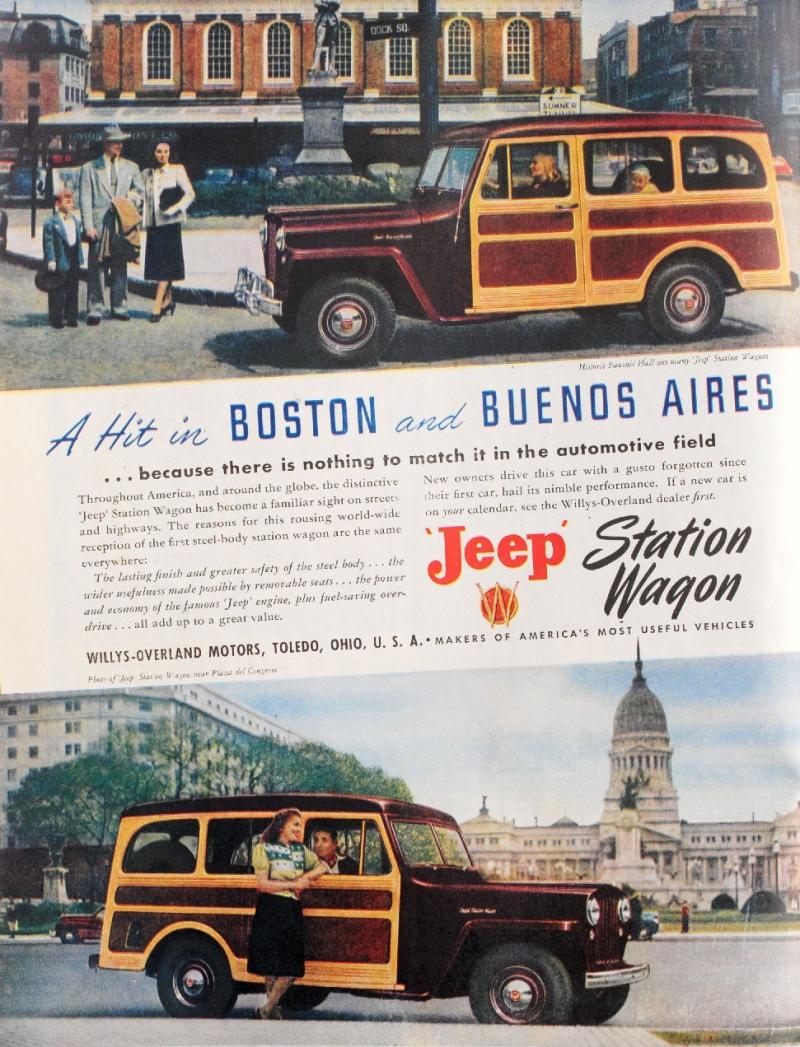 1949-jeep-ad-09