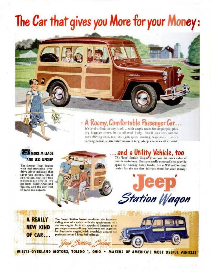 1949-jeep-ad-10