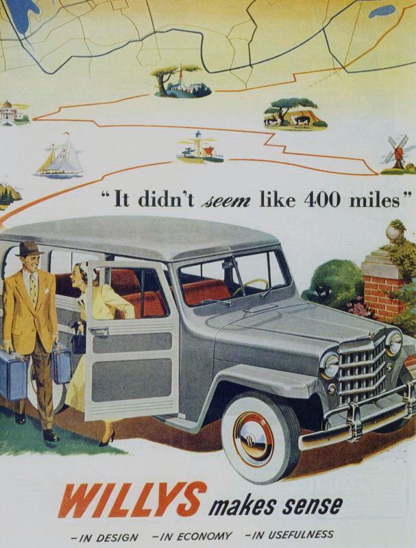 1949-jeep-ad-11