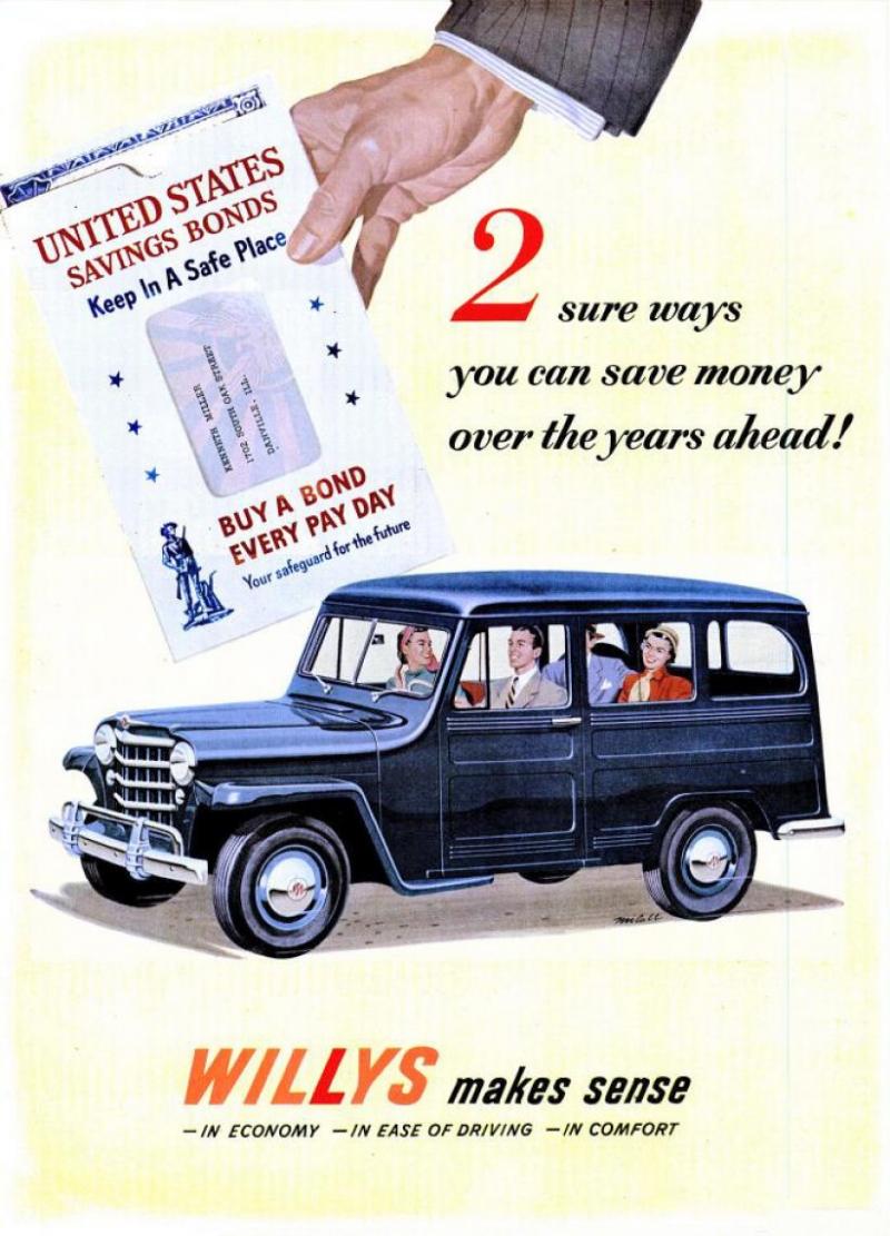 1951-jeep-ad-01