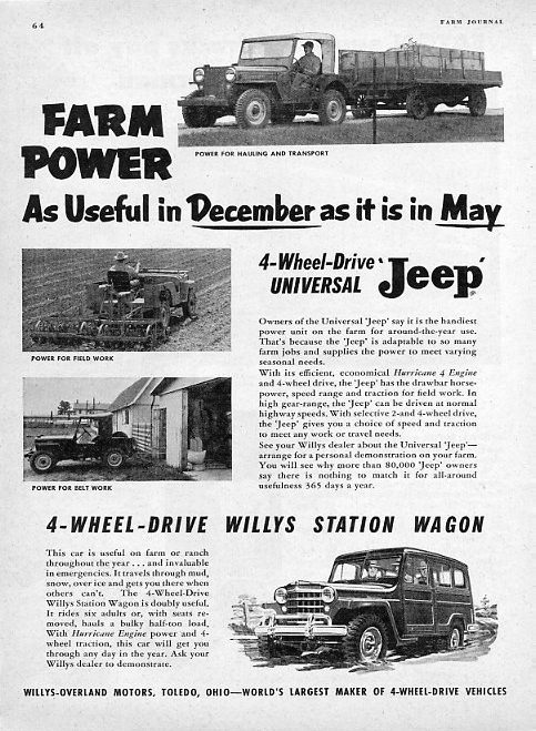 1953-jeep-ad-04