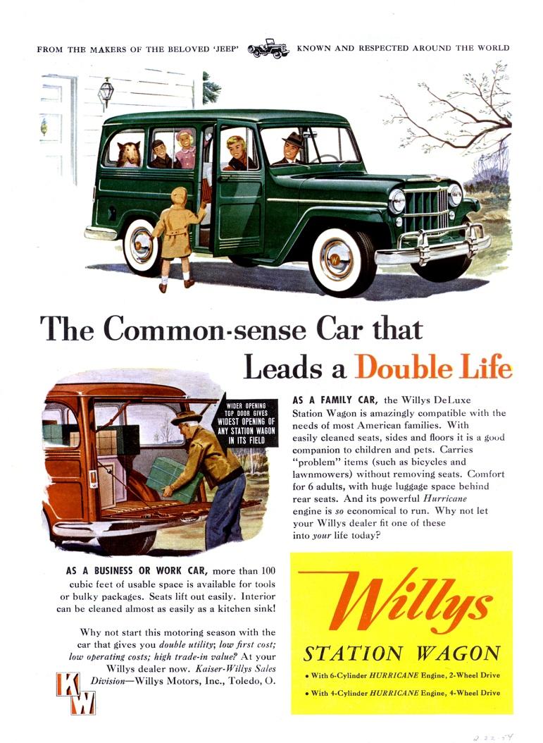 1954-jeep-ad-03