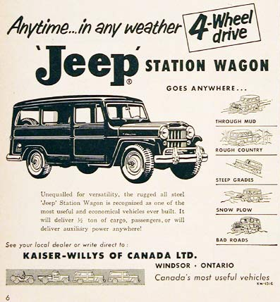 1955-jeep-ad-04