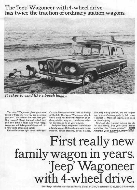1964-jeep-ad-03