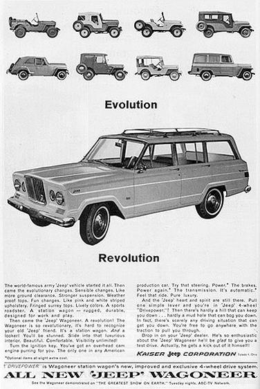 1964-jeep-ad-05