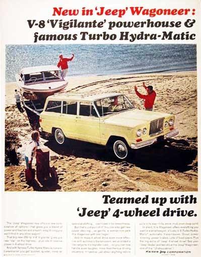 1965-jeepwagoneer-3