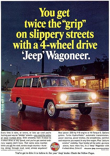 1966-jeep-ad-01