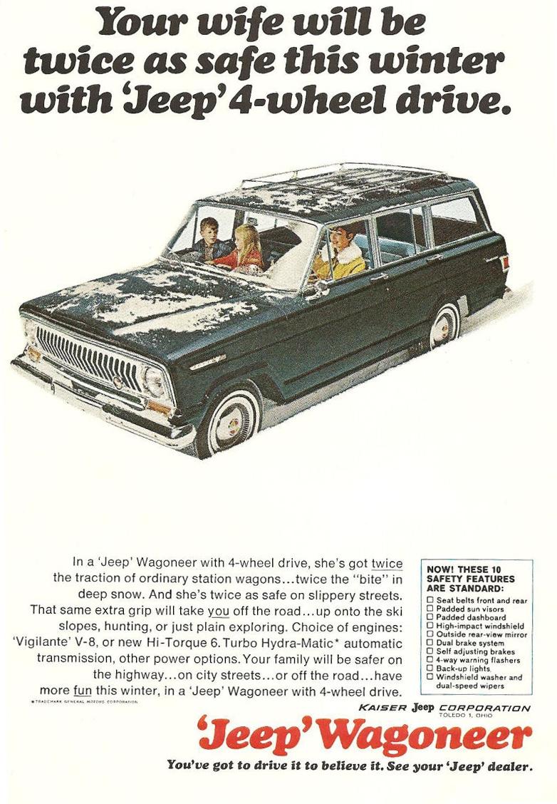 1966-jeep-ad-04