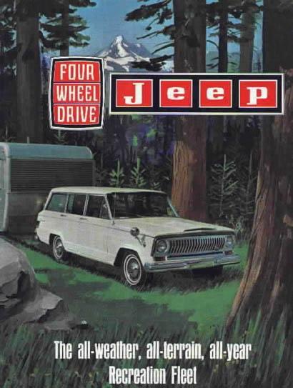 1966-jeep-ad-12