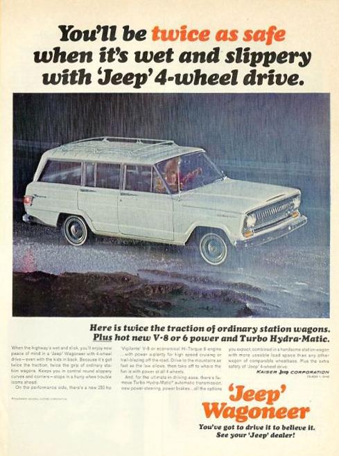 1966-jeepwagoneer-2