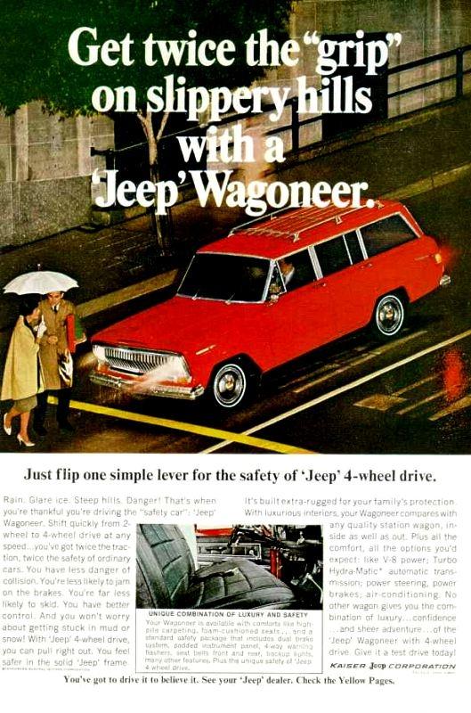 1967-jeep-ad-03