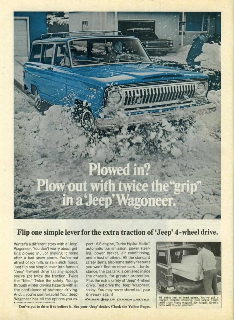 1968-jeep-ad-01