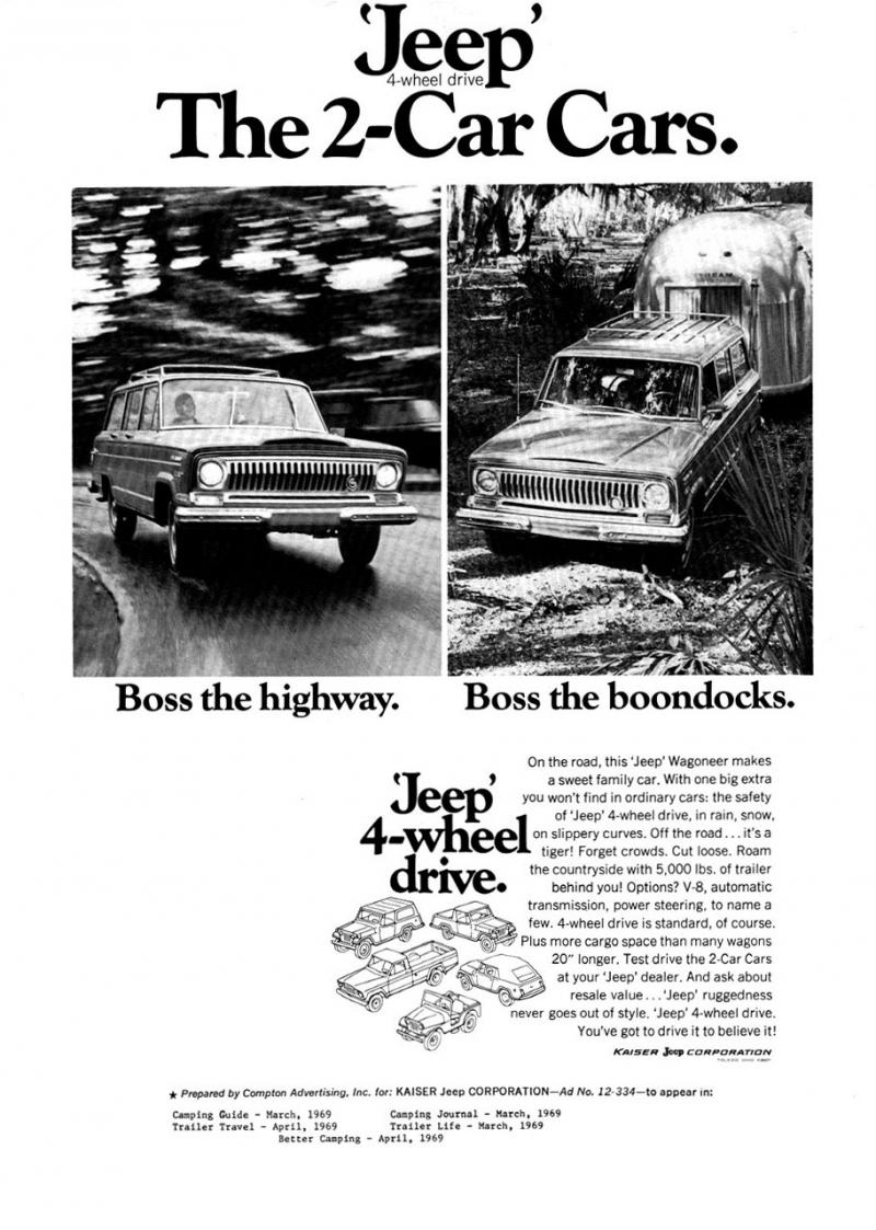 1969-jeep-ad-04