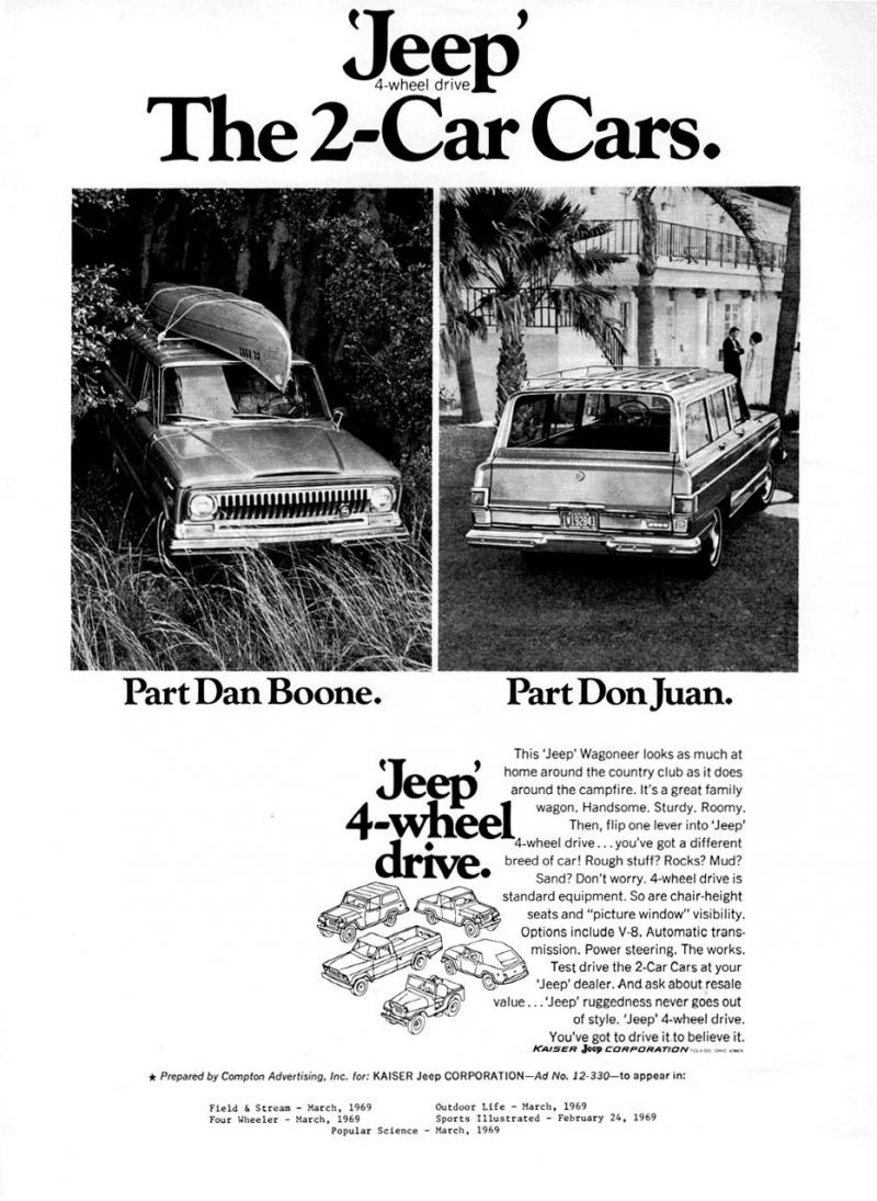 1969-jeep-ad-10