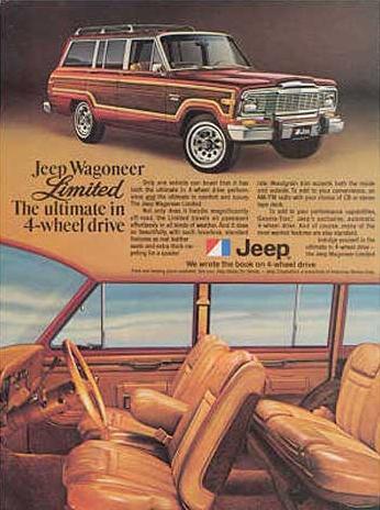 1979-jeep-ad-02