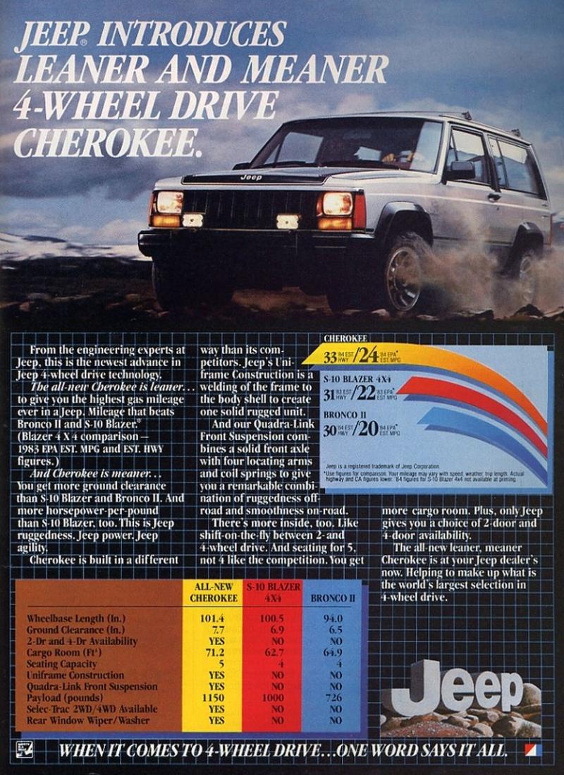 1984-jeep-ad-0a