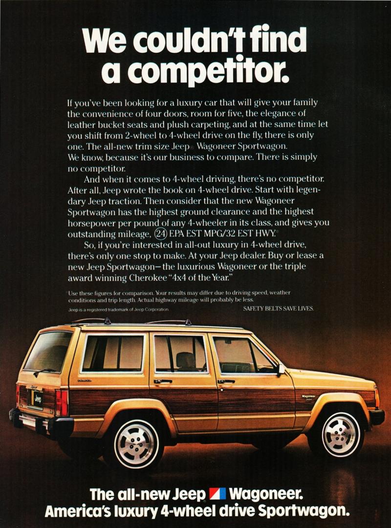1984-jeep-ad-0m