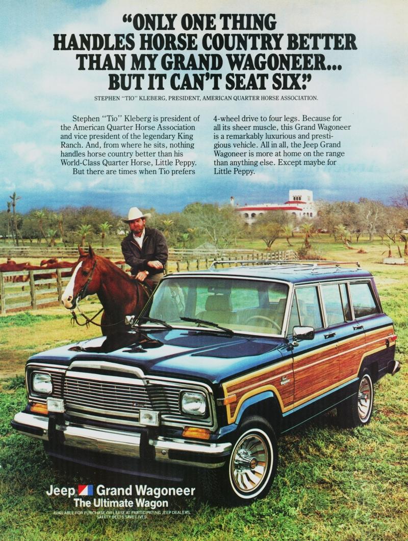 1985-jeep-ad-0m