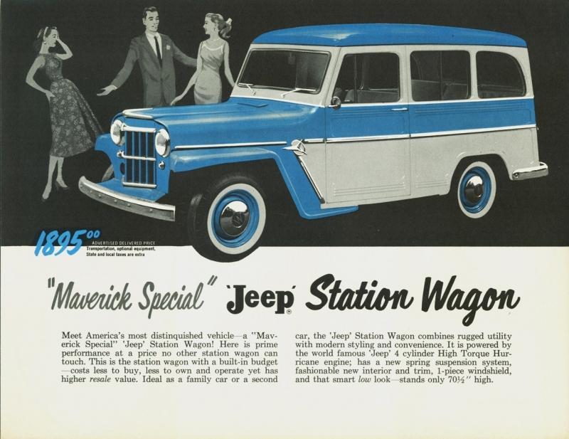 jsw_maverick_special_1958_a1