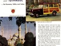 1949-jeep-ad-03