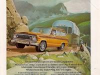 1974-jeep-ad-02