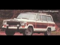 gwago_1990