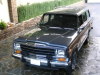 gwago_1991_c002