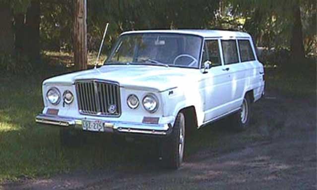 wago_1963