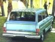 wago_1970_a1