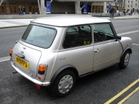 Mini_Equinox_Edinburgh_2