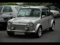 mini_40th_anniversary_1