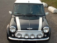 mini_brooklands_001
