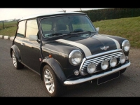 mini_brooklands_002