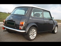 mini_brooklands_003
