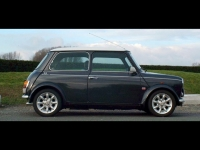 mini_brooklands_005