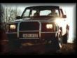 vos_jeep_0001-xj_01